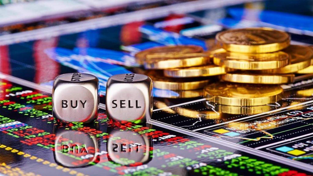 Финансовые регуляторы ОАЭ одобрили торговлю криптовалютой в свободной зоне Дубая