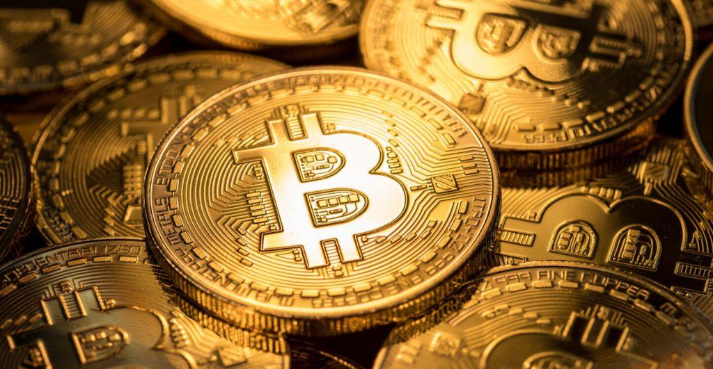 Клевета, новое падение цены BTC: недельный китайский криптографический «запрет» вызывает снижение курса биткоина на 42000$