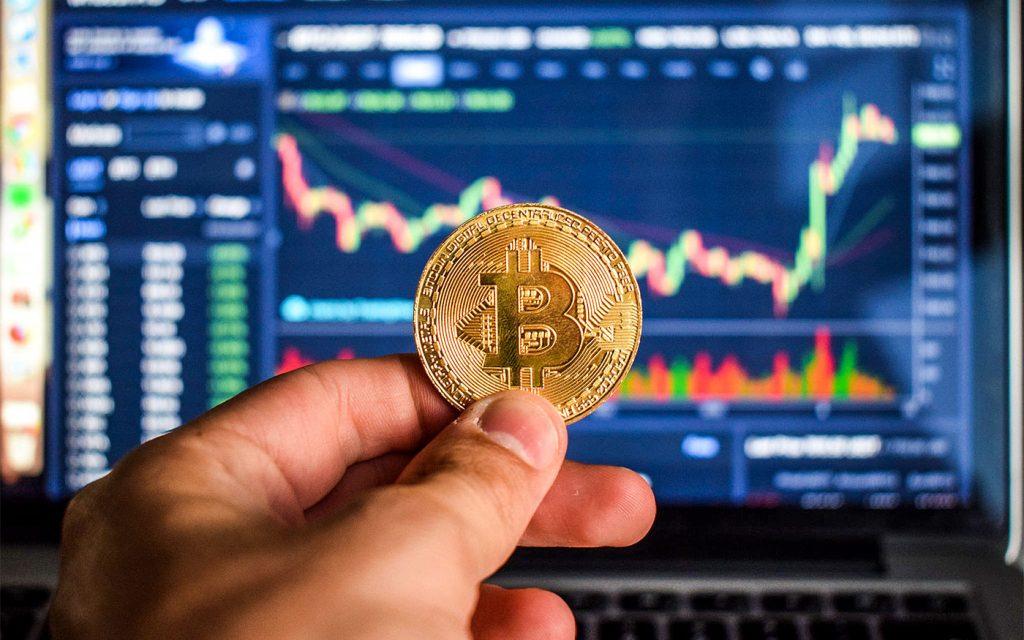 5 факторов, указывающих на продолжение роста биткоина