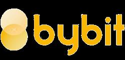 WBCClub