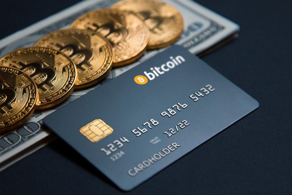 Преддверие криптоармагеддона? Биткоин-киты скупают BTC