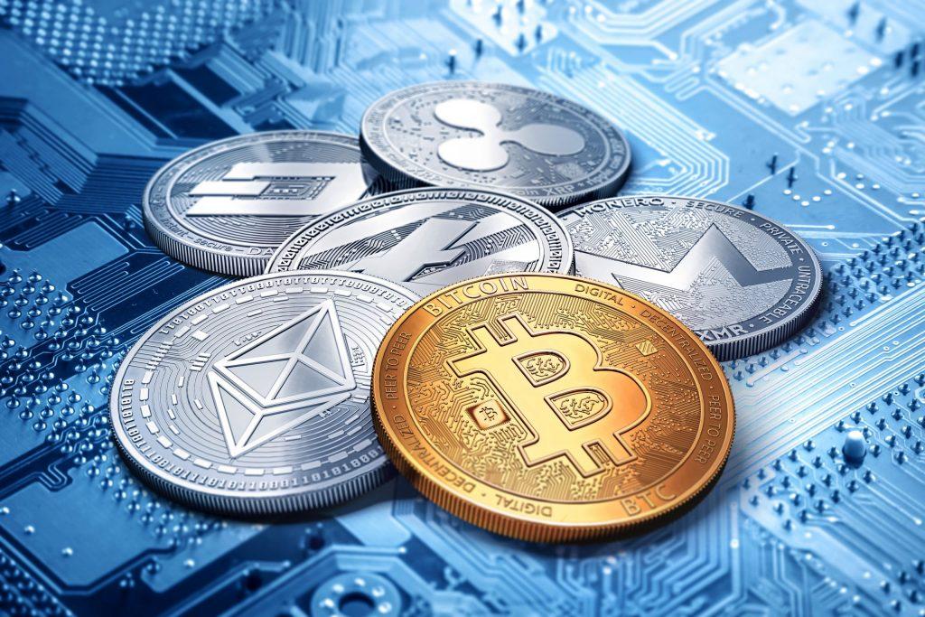 Huobi поможет китайским инвесторам сохранить криптоактивы