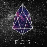 Что такое криптовалюта EOS