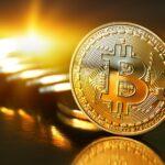 Что такое one криптовалюта
