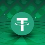 Что такое USDT (Tether)