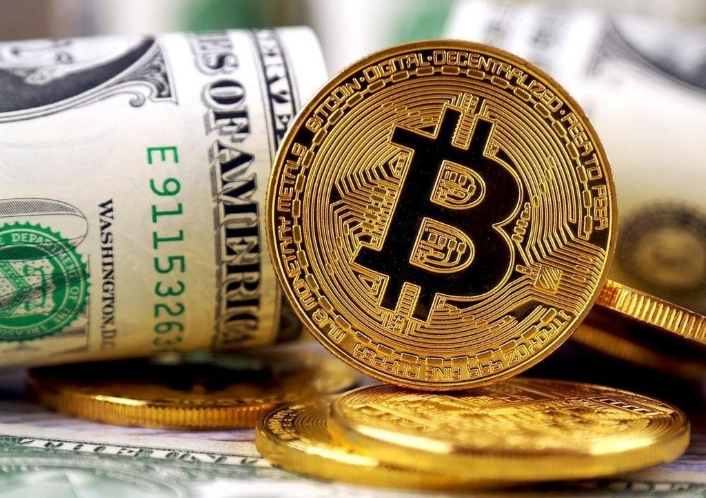 Чтобы вложить деньги в криптовалюту и получать процент, важно провести анализ рынка