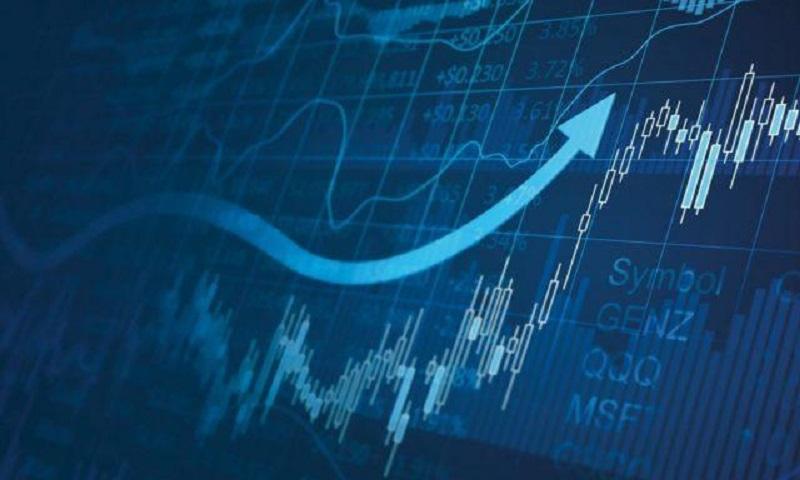 Данные о транзакциях с криптой TRU открыты для кредиторов