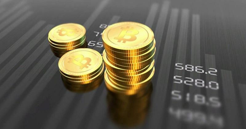 Дата листинга монет публикуется только на самом «Бинансе»