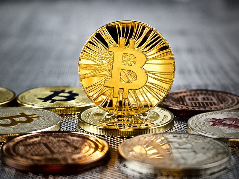 Если вкладывать в криптовалюты правильно, то можно получить хороший доход