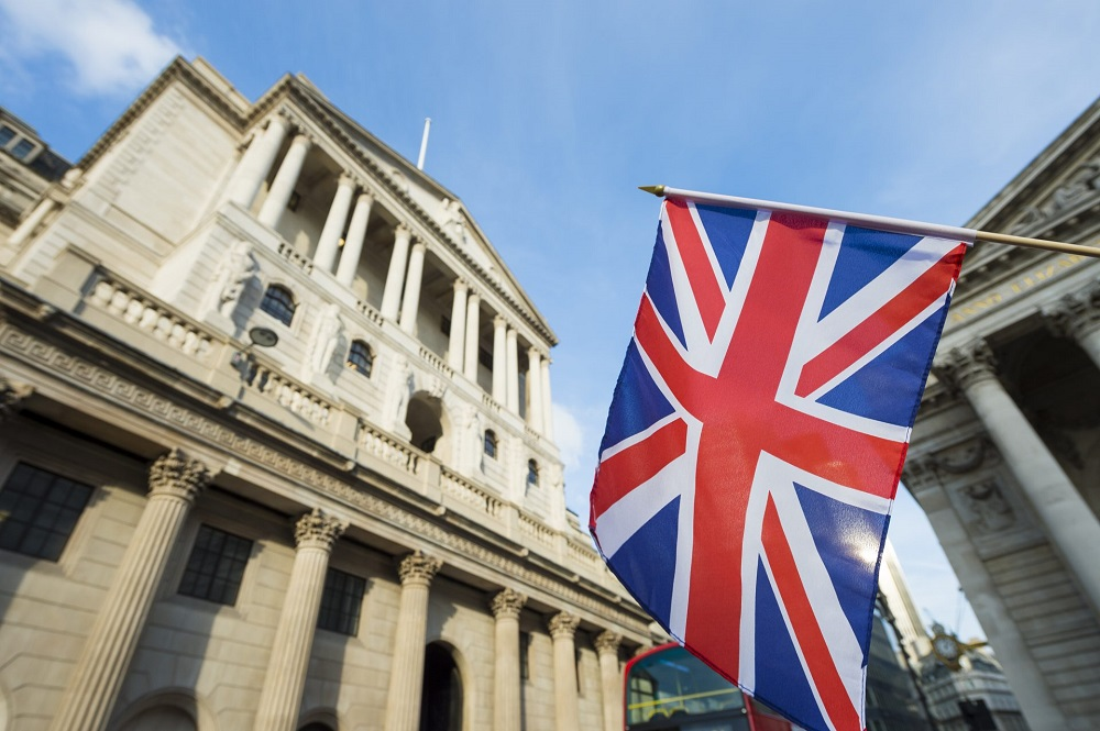 Фонд Digital Pound запускает проект для развития CBDC в Великобритании