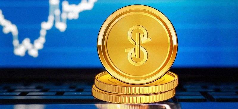 Криптовалюта YFI (Yearn.Finance): что это, как работает, стоимость