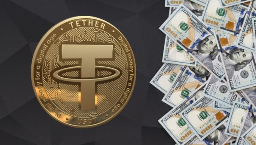 Криптовалюта Тизер торгуется по схеме Форекс