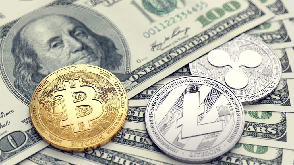 Криптовалюта – ценный актив с высокой ликвидностью