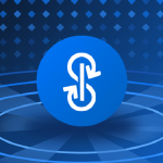 Криптовалюта YFI (Yearn.Finance)