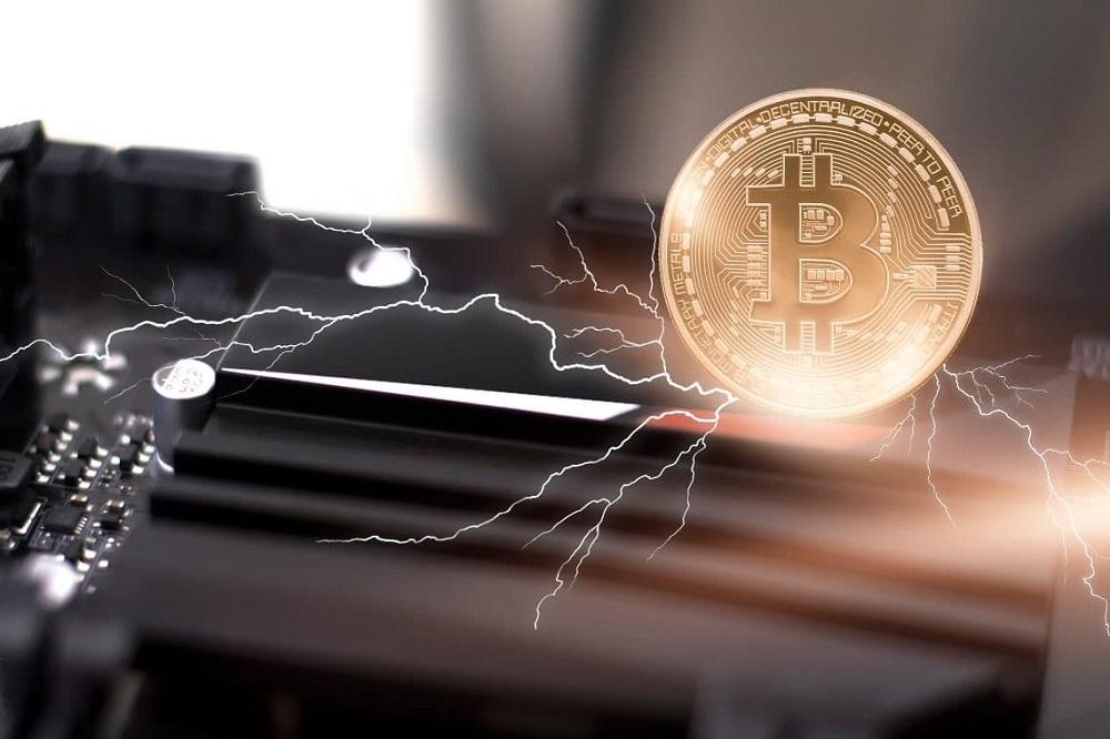 Можно ли сравнивать Bitcoin Lightning Network с протоколами DeFi