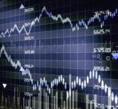Основные индикаторы технического анализа