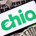 Особенности Chia криптовалюты