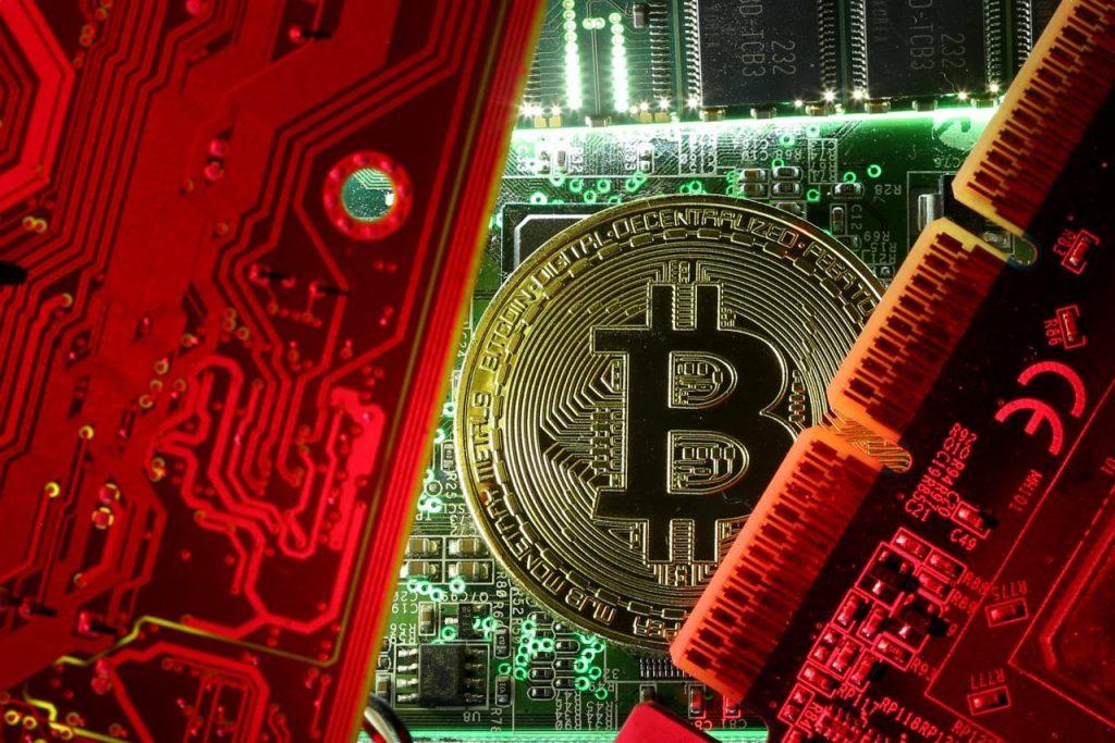 Отказ поднебесной от криптовалюты приведет к сокращению потока инвестиций электронных денег