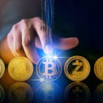Перспективные криптовалюты в 2022 году