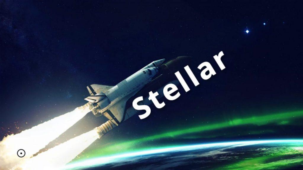 Под названием Stellar понимают тип платформы для проведения электронных платежей