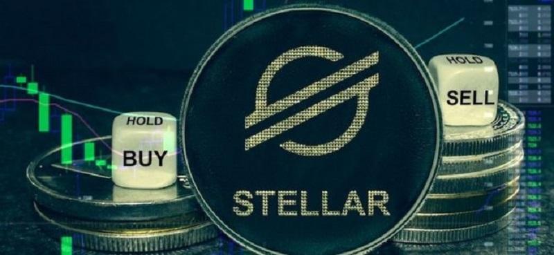 Криптовалюта Stellar – что это, как работает, прогноз