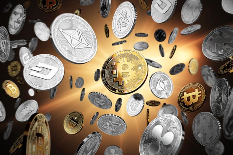 Разработчиком криптовалюты выступает Decentralized Autonomous Organisation (DAO)