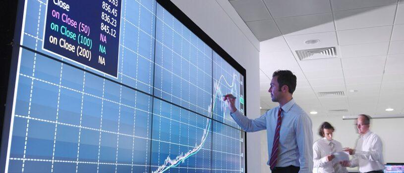Рыночная цена: что это такое, что включает в себя и как ее определить