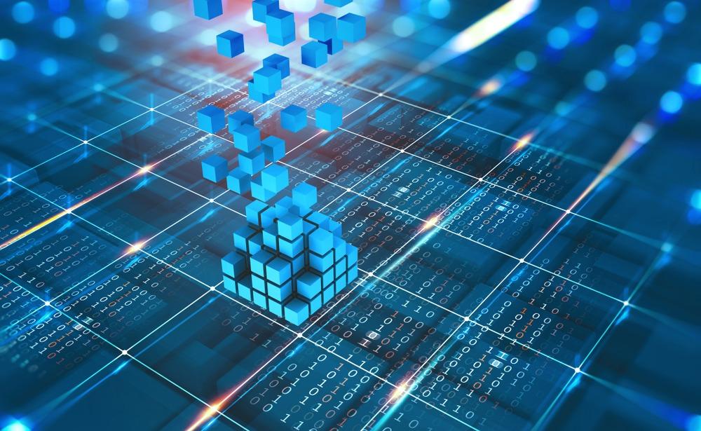Шардинг – это метод горизонтального разделения баз данных