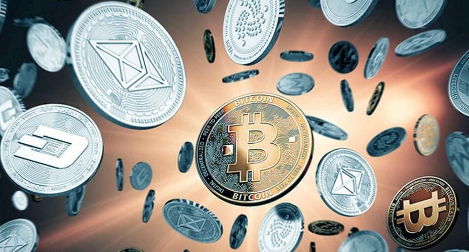 Сегодня в рейтинге криптовалют представлено свыше 6 тысяч монет