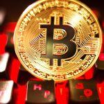 Терминология криптовалют
