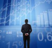 Характеристика и деятельность профессиональных участников рынка ценных бумаг