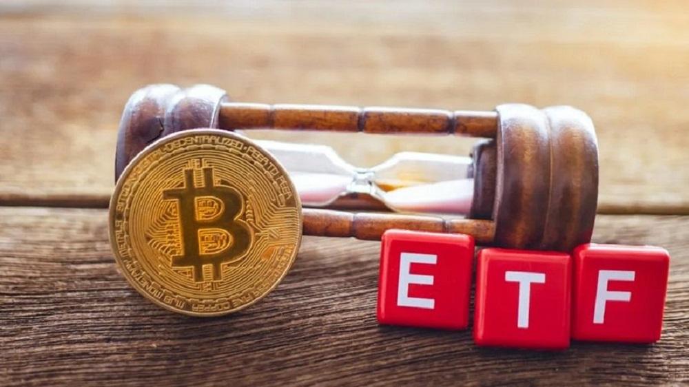 В ближайшее время ожидают появление нового ETF BetaShares