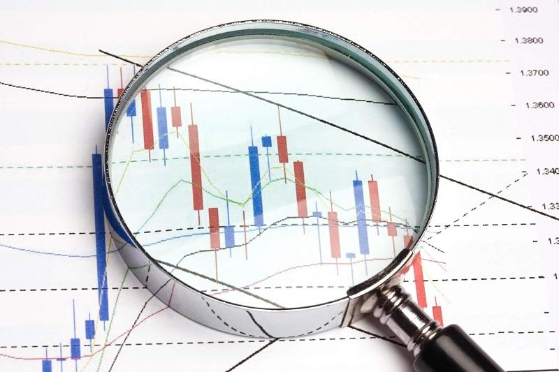 Альтернативные инвестиционные решения