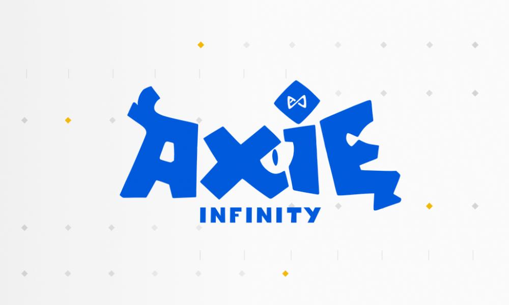 NFT Axie Infinity запускает программу ставок AXS