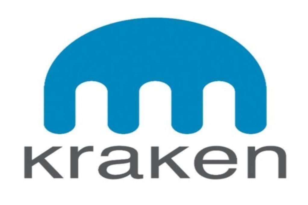 Главный юрист фирмы Kraken заявил, что SEC «открыта для обсуждения», когда речь заходит о криптографии