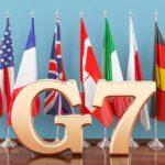 Большая семерка (G7)