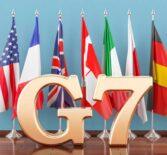 Что такое «Большая семерка» (G7), кто в ее составе, где находится штаб-квартира и для чего была создана