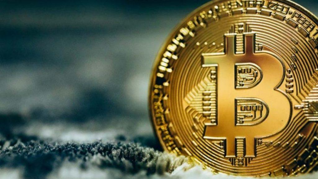 btc-uzman-yorumlari-2021-yili-bitmeden-bitcoin-fiyati-ne-kadar-olacak