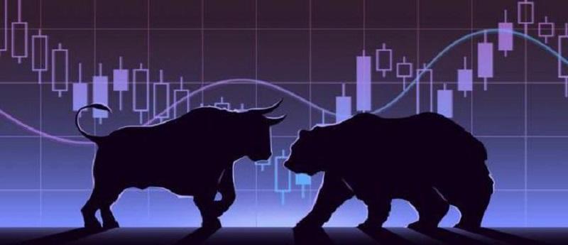 Что такое медведь на бирже