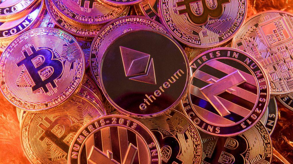 crypto_coins_AdobeStock_188329788-e1613170159695