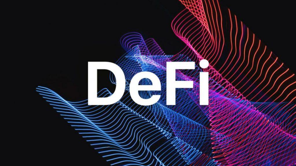 NFT и DeFi: что ожидать от новых инвестиционных инструментов
