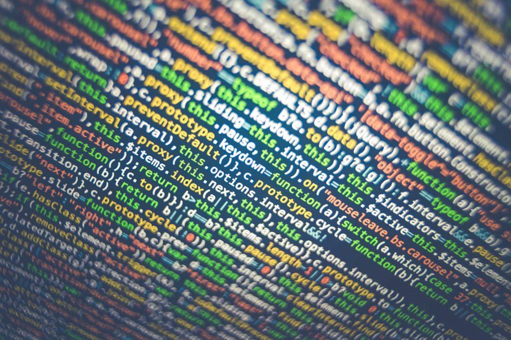 Компания Spruce предлагает новую разработку — децентрализованную альтернативу услугам по сбору идентификационных данных