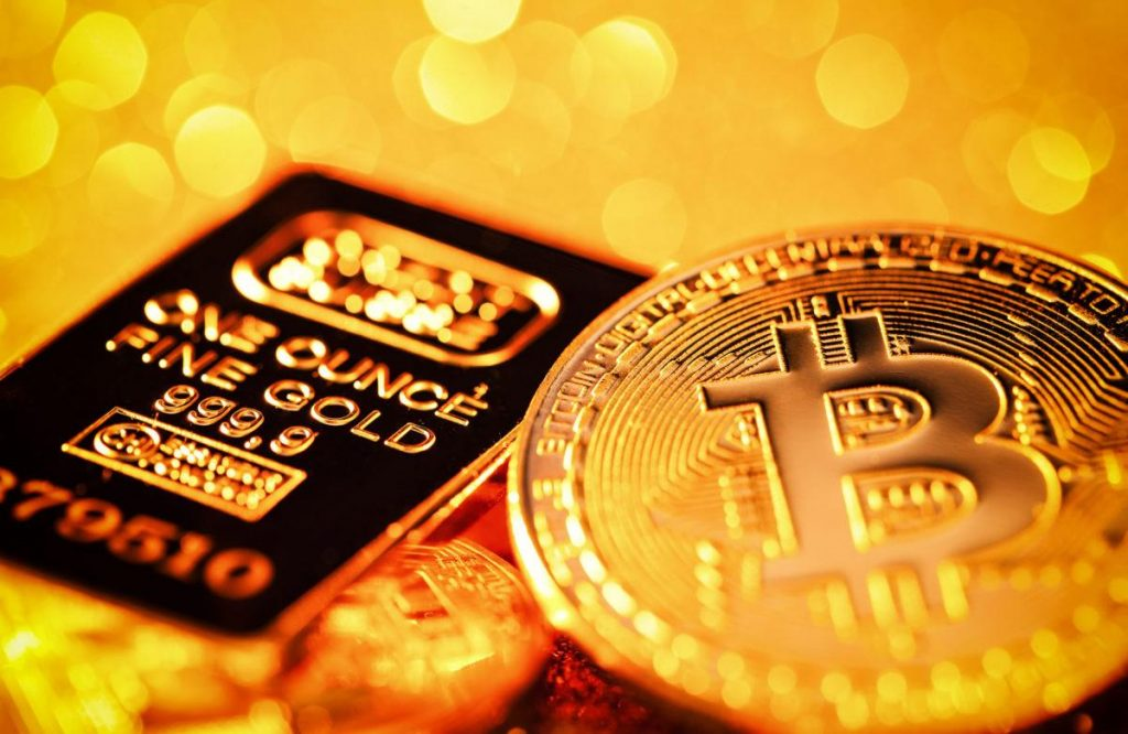 In Bitcoin We Trust (IBWT) теперь есть и на Open Sea