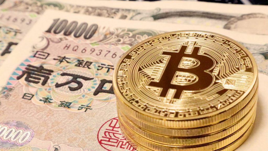 Запуск первого японского криптофонда для инвесторов