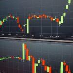 Длинная позиция на бирже