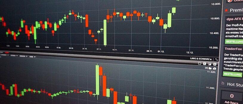 Длинная позиция на бирже: что это такое, правила заработка, плюсы и минусы, примеры сделок