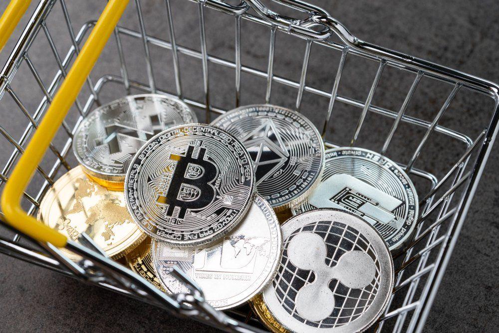 В Швейцарии впервые одобрили фонд криптовалюты