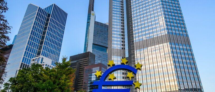 Европейский Центральный Банк (ЕЦБ): функции, полномочия, структура