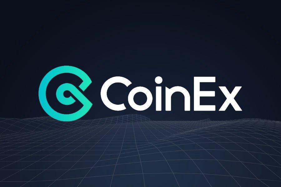 Криптобиржа CoinEx приступает к блокировке всех пользователей материкового Китая в октябре
