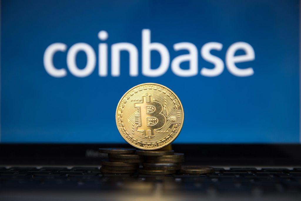 Coinbase ищет нового руководителя для налаживания отношений с политиками